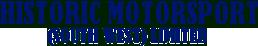 Historic Motorsport -